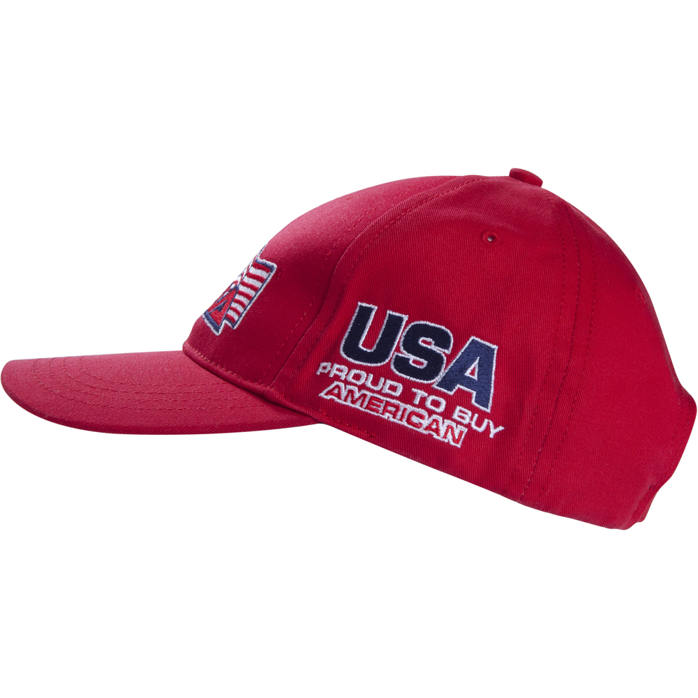 Buy From: PROUD TO BUY AMERICAN